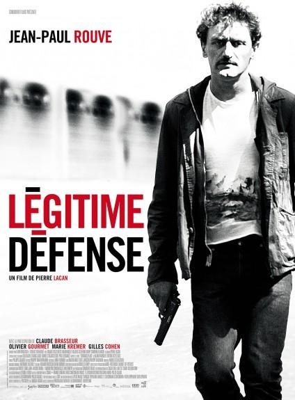 legitimedefense-poster-fr