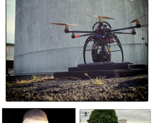 drones-geraldine
