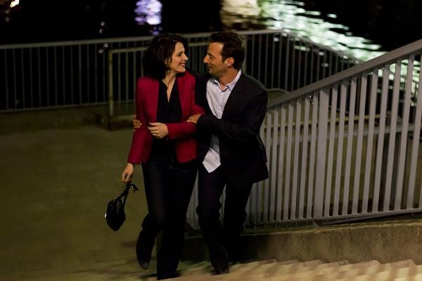 La Vie d'une autre de Sylvie Testud (2012)
