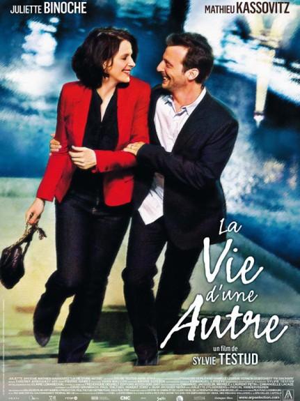 vieduneautre-poster-fr