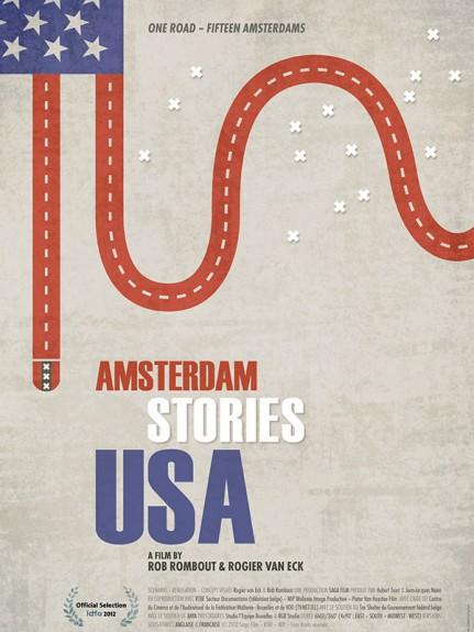amsterdam-stories-poster-en