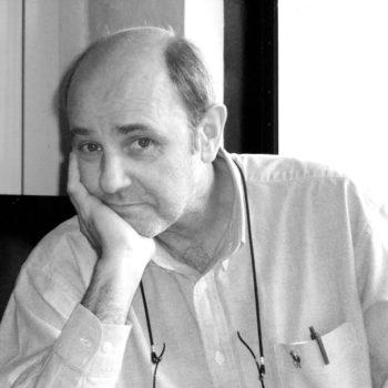 Michel Houdmont