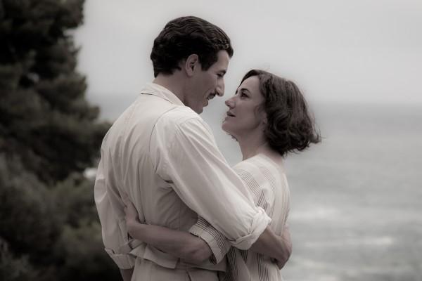 The Price of Desire de Mary McGuckian (2014)