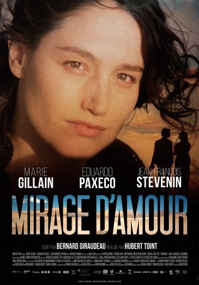 mirage-poster-fr
