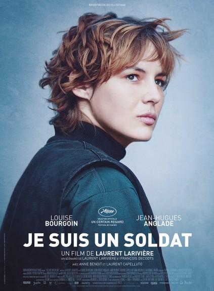 soldat-poster_fr