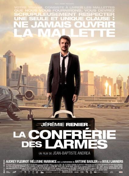 confrerie-poster-fr