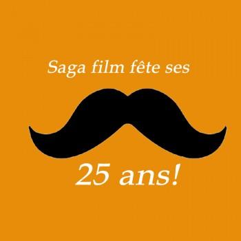 saga-25-ans