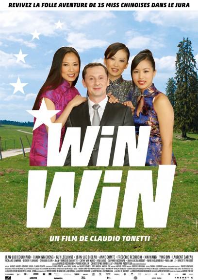 winwin-poster-fr