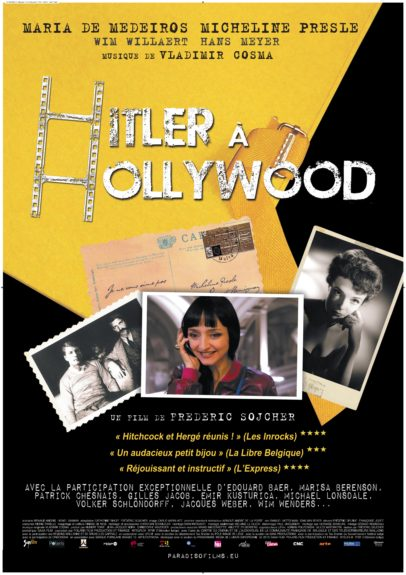 70*100 Hitler a  Hollywood_HitlerHollywood_70100