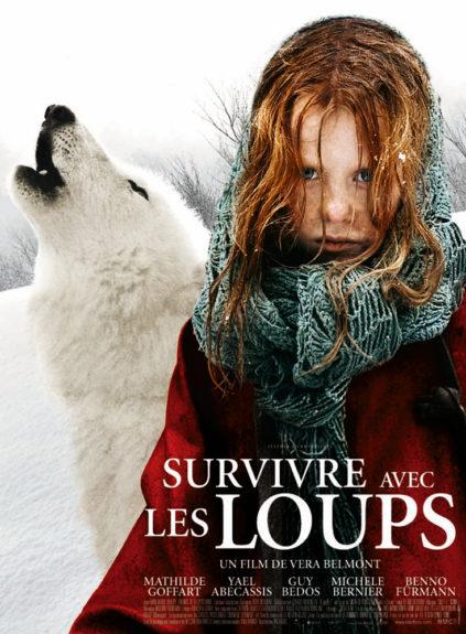 Affiche-survivre
