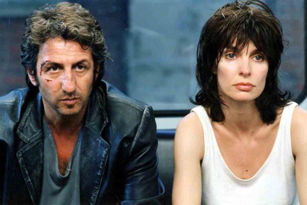 Gangsters d'Olivier Marchal (2002)