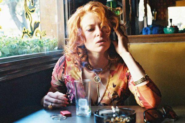 Julia de Erick Zonca (2008)