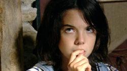 Va, petite! de Alain Guesnier (2002)