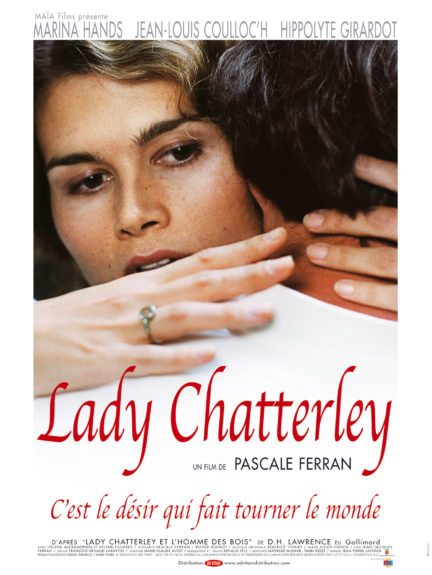 affiche-lady_chatterley